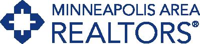 Minneapolis Area Assosiciation of Realtors
