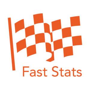 FastStats